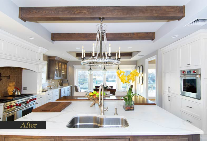gallery long island interior designers comfort by design of new